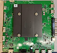 PLEASE order by using the part number (check the pictures to know where it is). Some TVs use more than one set of the part. Therefore, check your part number to make sure this part is compatible with your TV. Part Type: Main Board Unit Part Number: 7...