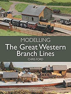 Best great western branch lines Reviews