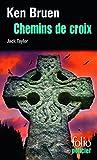 Chemins de croix - Une enquête de Jack Taylor