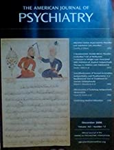 ADHD & Substance Use Disorders / Effectiveness of Switching Antipsychotic Medications / A Randomized, Double-blind, Placeb...