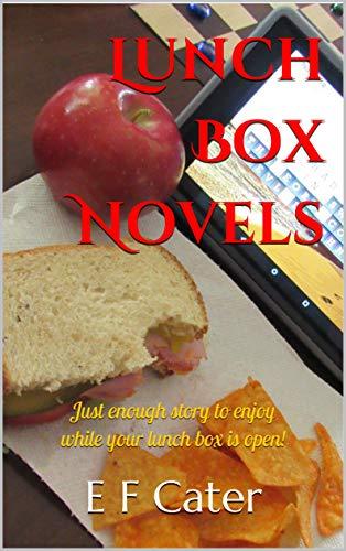 kruidvat lunchbox actie