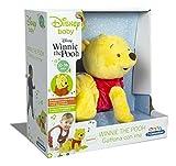 Zoom IMG-2 clementoni disney winnie the pooh