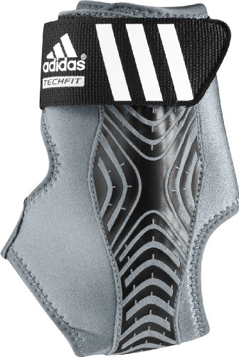 Price comparison product image adidas Adizero Speedwrap Ankle Brace Medium Lead Large