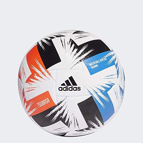 Adidas Bola de Futebol Tsubasa Training - FR8370-5
