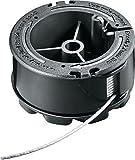 Bosch Home and Garden F016800570 Bosch bobina de hilo para UniversalGrassCut (para...