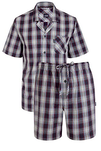 Jockey® Everyday Pyjama Soft Wash 1/2 Woven