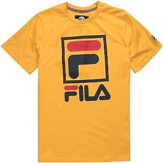 f8c9b95694ae Amazon.com: Fila - Kids & Baby: Clothing, Shoes & Jewelry