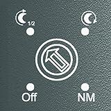 Steinel Außenleuchte L 605 LED Sensoraußenleuchte - 6