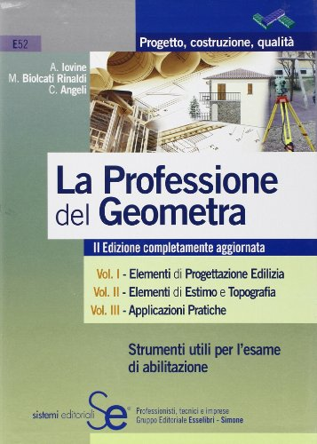 La professione del geometra