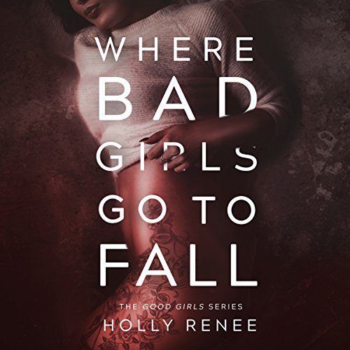 Where Bad Girls Go to Fall cover art