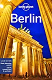 Lonely Planet Berlin 11 (Travel Guide)
