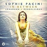 In Between - ophie Pacini