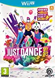 Just Dance 2019 - Wii U NV Prix