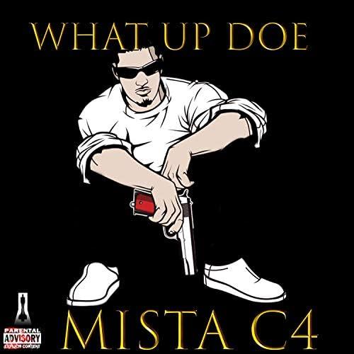Mista C4