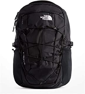 The North Face Borealis Unisex Outdoor Backpack (T93KV3JK3)
