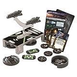 Fantasy Flight Games- SW armada: portacazas de asalto imperiales (Edge Entertainment EDGSWM18) , color/modelo surtido