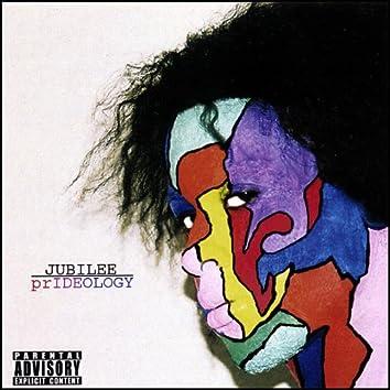 Prideology