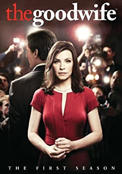 The Good Wife  Season 1