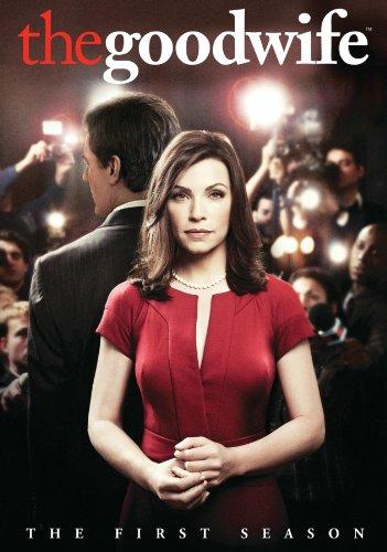 The Good Wife: Season 1