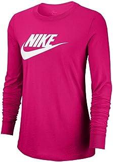 Nike Women's Sportswear Shirt