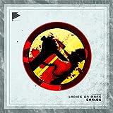 Carlos (Lucas Klein Remix)