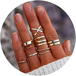 gold ring for men and women