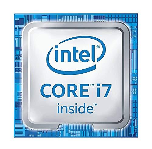 Intel Core i7-6700T Desktop-Prozessor 2,80 GHz Turbo-Boost auf 3,60 GHz Quad-Core Skylake OEM Tray CPU SR2L3 sspec CM8066201920202
