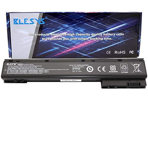 BLESYS AR08XL accu HP AR08 HSTNN-IB4H 707615-141 707614-121 laptop accu compatibel met HP ProBook 15 17 serie