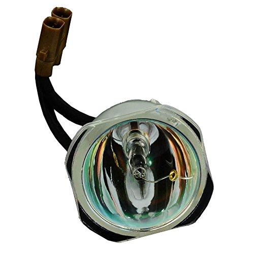 Molgoc® AJ-LAN1 - Bombilla de repuesto para proyector LG AN110-JD/AN110B/AN110W