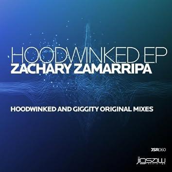 Hoodwinked EP