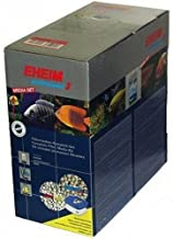 Eheim AEH2520800 Filter Media Set 2080 for Aquarium