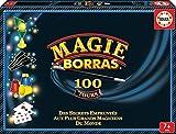 Borras - Magia Borras Clásica 100 Trucos, a partir de 7 años (Educa...