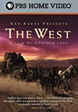 Best the west dvd Reviews