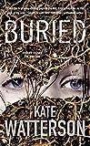 Buried: An Ellie MacIntosh Thriller (Detective Ellie MacIntosh, 3)
