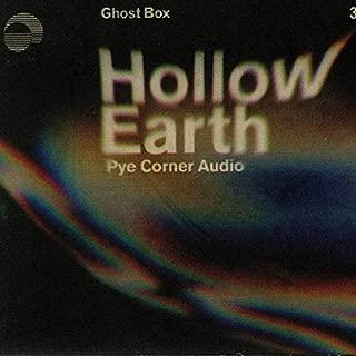 pye corner audio ghost box