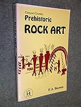 Canyon Country: Prehistoric Rock Art