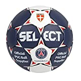 SELECT Solera Ballon de handball  I Bleu/rouge/Blanc I junior(2)