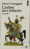 L'arbre aux trésors Légendes du monde entier - Seuil - 01/01/1989