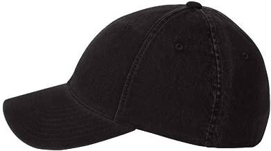 Best tactical flexfit hat Reviews
