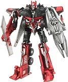 Transformers Movie CV05 Sentinel Prime (japan import)