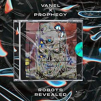 Robots Revealed (Extended Version)
