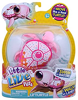 Best swimming turtles toy Reviews