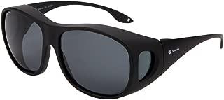 Best wrap around sunglasses Reviews