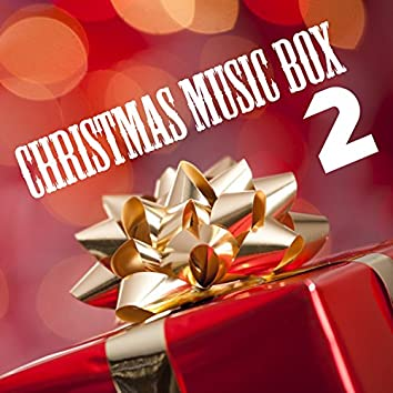 Christmas Music Box 2