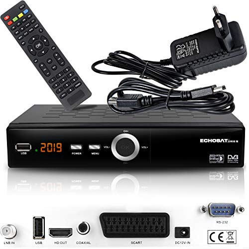 digitaler-satelliten-receiver