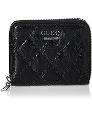 Guess Lola women wallet Small Zip Around