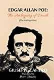 EDGAR ALLAN POE: The Ambiguity Of Death (The Ambiguities)