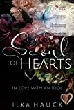 Seoul of Hearts: In Love with an Idol