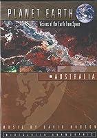 Planet Earth: Australia [DVD] [Import]