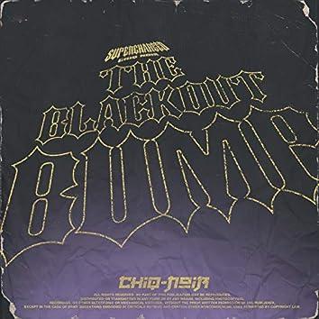 The Blackout Bump